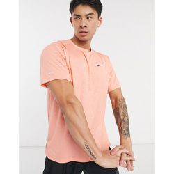 Run Division - Miler - T-shirt - Nike Running - Modalova