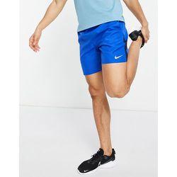 Short en tissu Dri-FIT - Nike Running - Modalova