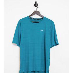 Tall - Miler - T-shirt - Nike Running - Modalova