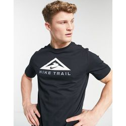 Trail - T-shirt - Nike Running - Modalova
