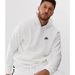 civilización llegar patrón  Sweat Nike Blanc | Modalova
