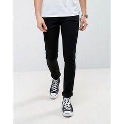 Co - Lin - Jean skinny - Nudie Jeans - Modalova