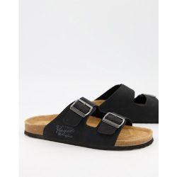 Sandales à boucle - Original Penguin - Modalova