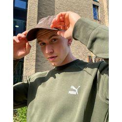 Classics - Tech - Sweat-shirt - forêt - Puma - Modalova