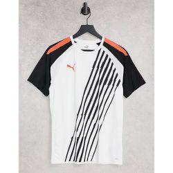 Football - T-shirt motif graphique - Puma - Modalova