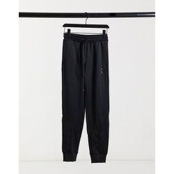 Iconic - Pantalon de jogging - Triple - Puma - Modalova