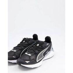 Running - Ultraride - Baskets - Puma - Modalova