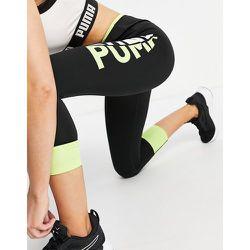 Training - Legging à revers - Puma - Modalova