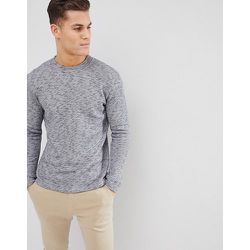 Pull à col montant - Selected Homme - Modalova