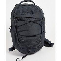 Borealis - Mini sac à dos - The North Face - Modalova