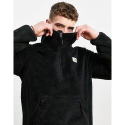 Campshire - Hoodie - The North Face - Modalova