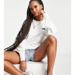 Essential - Sweat-shirt - - Exclusivité ASOS - The North Face - Modalova
