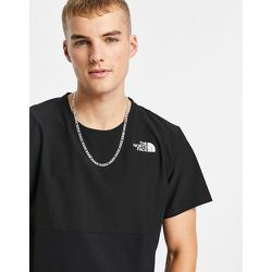 True Run - T-shirt - The North Face - Modalova