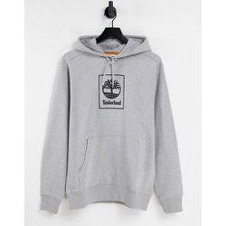 Hoodie à logo arbre - Timberland - Modalova