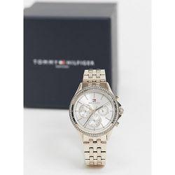 Ari - Montre bracelet 1781978 - Tommy Hilfiger - Modalova