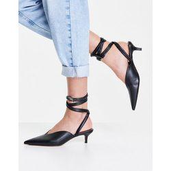 Fiona - Chaussures à bride cheville - Topshop - Modalova