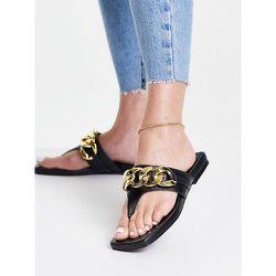 Promise - Sandales à chaîne - Topshop - Modalova