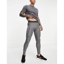 Training Heat Gear - Legging - Under Armour - Modalova