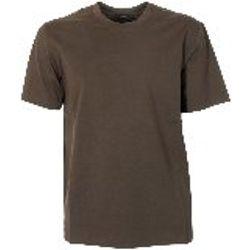 T-Shirt - Vert - Herno - Modalova