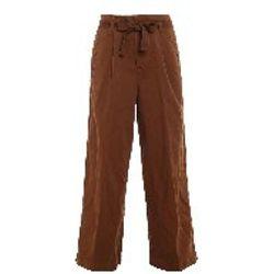 Pantalons Decontractes - Europa - Slowear Incotex - Modalova