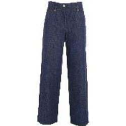 Pantalons Decontractes - Mut - Slowear Incotex - Modalova