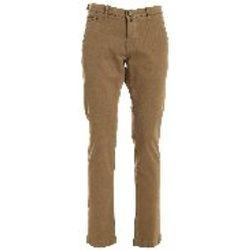 Pantalons Decontractes - Bobby - Jacob Cohen - Modalova