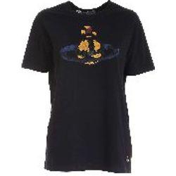 T-Shirt - Kid Orb Classic - Vivienne Westwood - Modalova