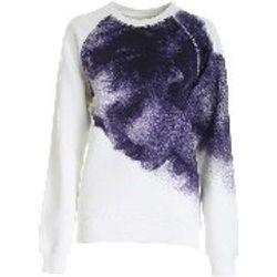 Sweat-Shirts - Boucher - Vivienne Westwood - Modalova