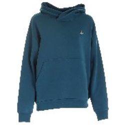 Sweat-Shirts - Vert - Vivienne Westwood - Modalova