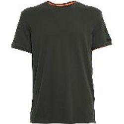 T-Shirt - Vert Fonce - RRD Roberto Ricci Designs - Modalova
