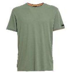 T-Shirt - Vert - RRD Roberto Ricci Designs - Modalova