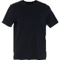 T-Shirt - Thom 20 - Belstaff - Modalova