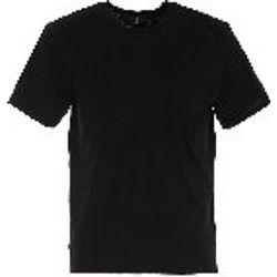 T-Shirt - Noir - Belstaff - Modalova