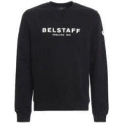 Sweat-Shirts - Belstaff 1924 - Belstaff - Modalova