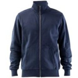 Sweat-Shirts - Bleu - Colmar Originals - Modalova