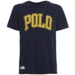 T-Shirt - Polo - Polo Ralph Lauren - Modalova