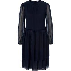 La robe style Boho taille 38 - Joop! - Modalova