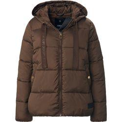 La veste matelassée avec capuche taille 36 - Joop! - Modalova
