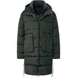 La veste matelassée chaudement ouatinée taille 46 - Joop! - Modalova