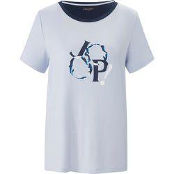 Le T-shirt encolure dégagée taille 46 - Joop! - Modalova