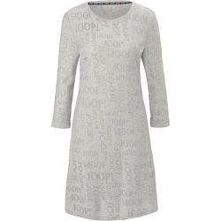 La robe jacquard avec manches 3/4 taille 38 - Joop! - Modalova