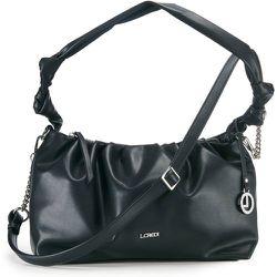 Le sac avec bandoulière réglable - L. Credi - Modalova