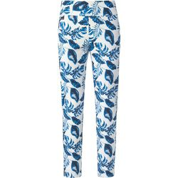Le pantalon modelant longueur chevilles taille 38 - Lisette L. - Modalova