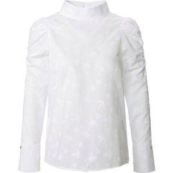 La blouse 100% coton taille 38 - Joop! - Modalova