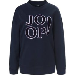 Le sweatshirt 100% coton taille 36 - Joop! - Modalova