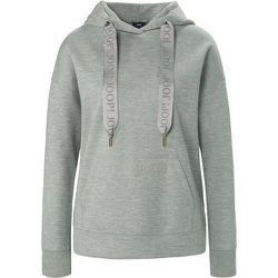 Le sweatshirt à capuche et manches longues taille 36 - Joop! - Modalova