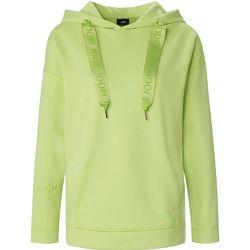 Le sweat-shirt à capuche taille 40 - Joop! - Modalova