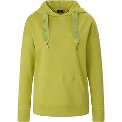 Le sweatshirt à capuche et poche kangourou taille 38 - Joop! - Modalova