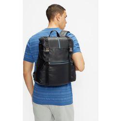Recycled Pu Backpack - Ted Baker - Modalova