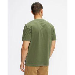T-shirt Coupe Ample - Ted Baker - Modalova